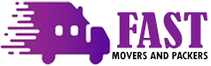 Fast Movers In Qatar